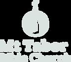 Mt Tabor- Solid Slate- Vertical.png