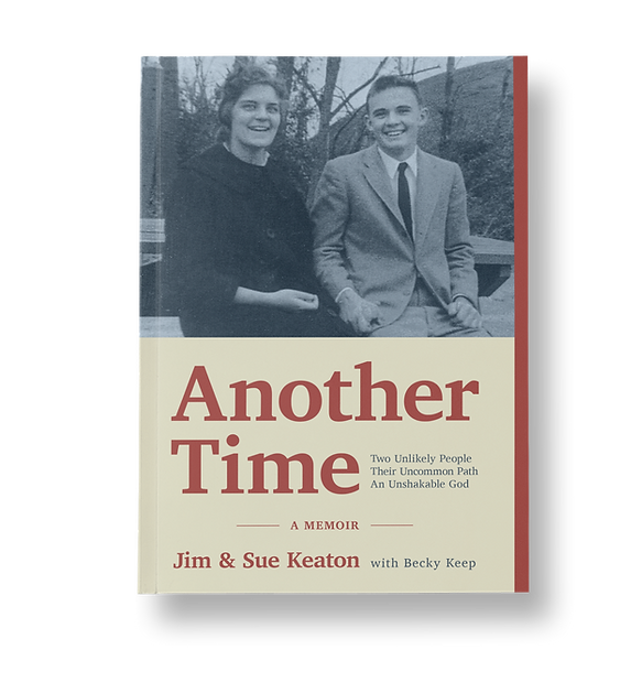 Another Time Cover.png