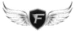 Copy of Logo Wings-Shield Only 2020 New_