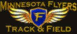 Logo Full - 2020 New_edited.jpg