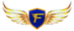 Logo Wings-Shield Only 2020 New.png