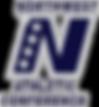 NWAC logo.png