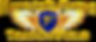 Logo Full - 2020 New.png