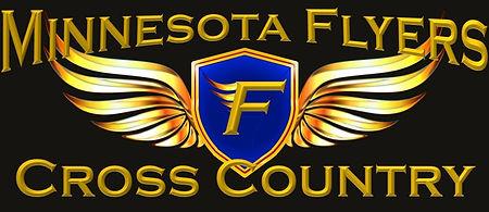 MNFCC Full Logo_edited.jpg