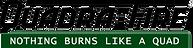 Quadra-Fire-Logo-with-Tag-4C-jpg-Logos.p
