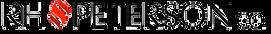 rh-peterson-co-logo.png