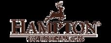 logo-hampton.png