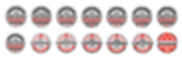 spacertifield-banner.png