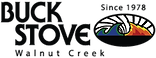 BSWC Logo 1.png