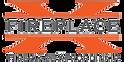 fireplacex-logo.png