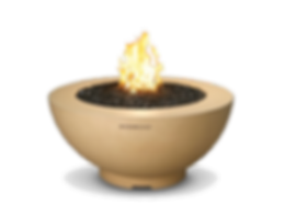 48_fire_bowl.png