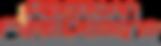 AFD_alternate_logo_light_backgrounds-300