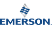 header-logo-data-1291020.png
