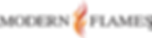 Modern_Flames-Logo~f copy-R.png
