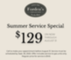 Summer Service Special.png