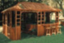 1401768705-sun-cabana.jpg
