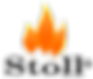 Category-Header-Stoll-Logo-213x180.png