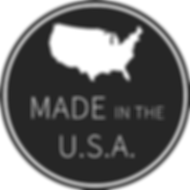Made in the USA Fordens SLO Fireplace