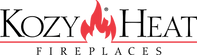NO-BACKGROUNDKH-Logo-Color.png