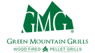 green-mountain-grills-vector-logo.png
