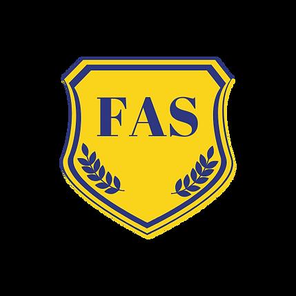 FAS transparent 2.png