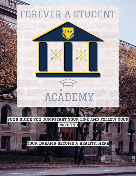 FAS Academy.png