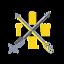 RTWTL Logo
