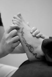 side of feet.JPG