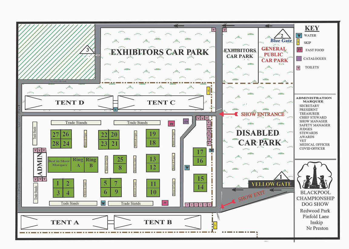 COVID REDWOOD PARK MAIN DRAWING 2021.jpg