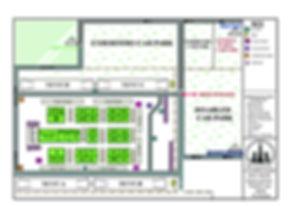 REDWOOD PARK MAIN DRAWING 2019.jpg