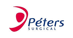 peters-surgical-logo-1460104575.jpg