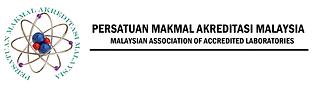 letterhead-logo-persatuan-for-web.png