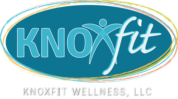 knoxfit_logo.png