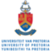 University_of_Pretoria-logo_schrift.png