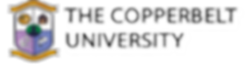 Copperbelt University_lang.png