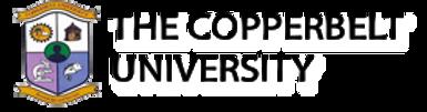 Copperbelt University_lang.png