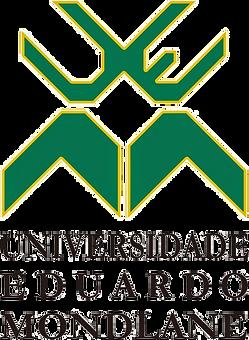 Eduardo Mondlane University.png