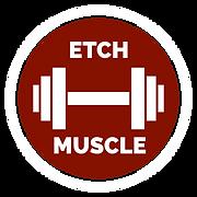 EM logo, for dark background.PNG