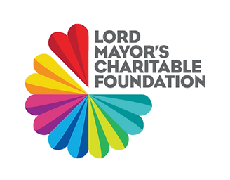 lord mayor's charitable foundation.png