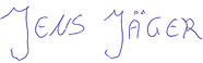JensJ%C3%A4ger_2019-27-05_edited.png