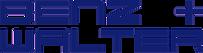 Benz+Walter_Logo.png