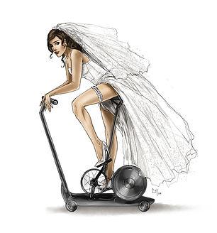 bride ride.jpg