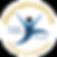logo-4 (1).png