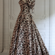 1955 Jean Desses V1313