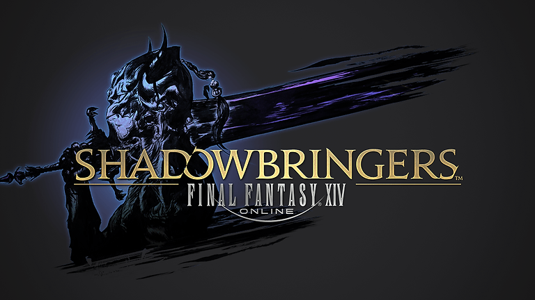 Shadowbringers Early Access!!!