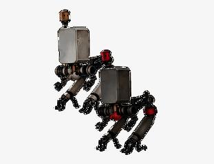 127-1279250_nier-automata-nier-automata-