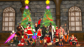 christmas bright.png