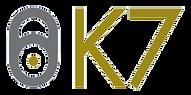 K7-LOGO trasparente.png