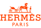 hermes.png_1256x863.png