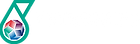logo-petrosains.png_350x109.png